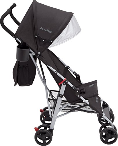 Jeep North Star Stroller image 2