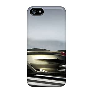 Awesome Cases Covers/iphone 5/5s Defender Cases Covers(nature Concept)