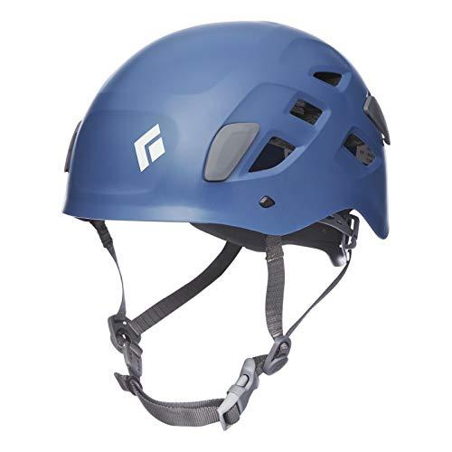 (Black Diamond Half Dome Climbing Helmet Denim S/M)