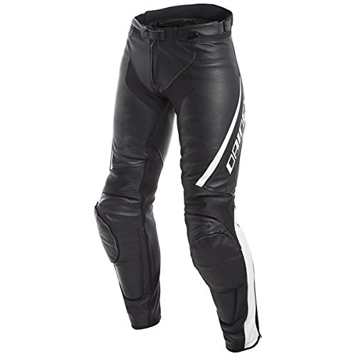 Dainese Womens Leathers - 6