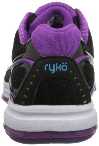 Ryka Devotion Sintetico Scarpa da Corsa