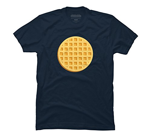 waffle-mens-graphic-t-shirt-design-by-humans