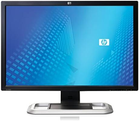 EZ320A8ABA - HP LP3065 LCD Monitor 30 - 2560 x 1600 @ 60 Hz - 16:10 - 12 ms