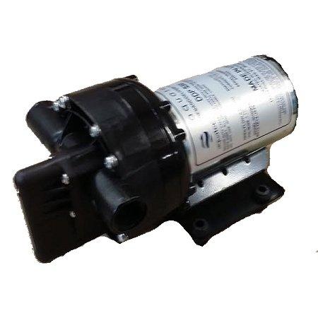 Aquatec (5513-1E12-J526) Delivery Pump; 5 GPM; 60 PSI; 1/...