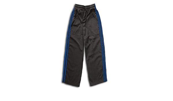Revgear Exclusive Nylon Pant