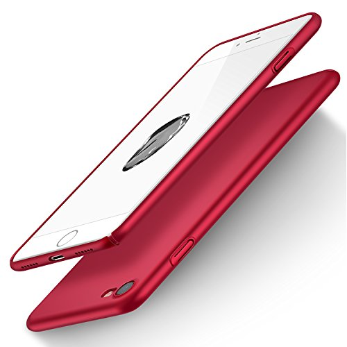 RANVOO iPhone Surface Excellent Protective product image