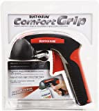 Rustoleum Stops Rust 241526 Spray Paint Comfort Grip