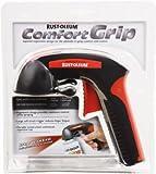 Rust-Oleum 241526 Comfort Spray Paint Grip