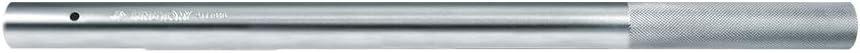 King Tony 113086 - Barra de tiro para las llaves de esfuerzo grandes poligonales 36 x 30 mm