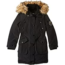 Diesel Girls' Outerwear Jacket (More Styles Available)