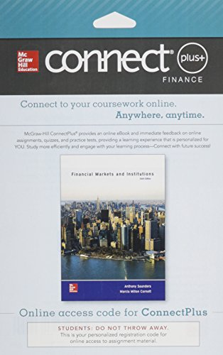 Financial Markets+Institutions Access