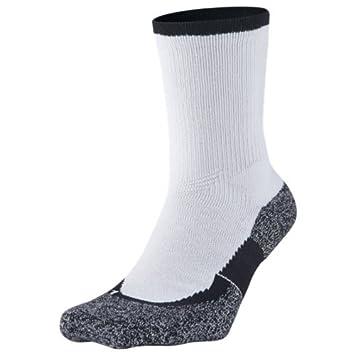Nike Unisex Elite Crew Tennis Sock