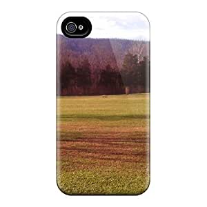 Faddish Phone Cases For Iphone 6 / Perfect Cases Covers