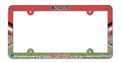 nfl-tampa-bay-buccaneers-lic-plate-frame-full-color