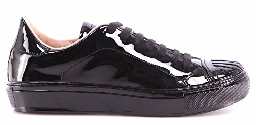 Pinko BIANCOSPINO Sneakers Woman Black
