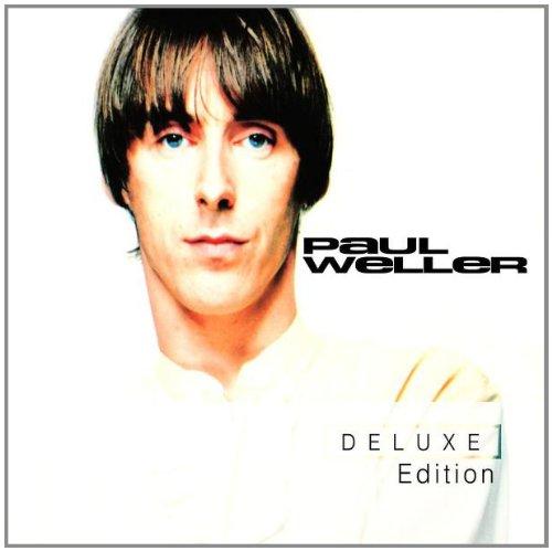 Paul Weller (Deluxe Edition) (2 CD)