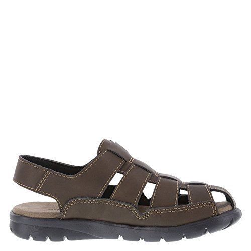 Image of SmartFit Boys' Livingston Fisherman Sandal
