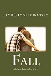Fall: Roam Series, Book Two (Volume 2)