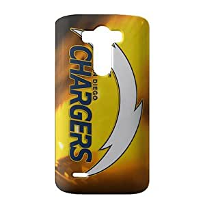 Fortune san diego chargers Phone case for LG G3