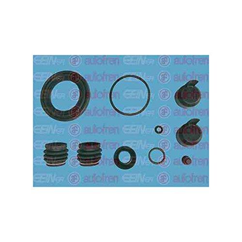Autofren Seinsa D42018 Repair Kit, brake calliper