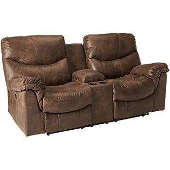 Amazon Com Ashley Furniture Signature Design Alzena