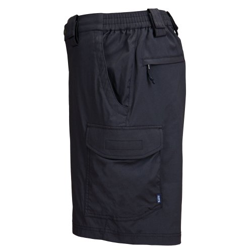 5.11 Tactical Patrol Short, Black, 36
