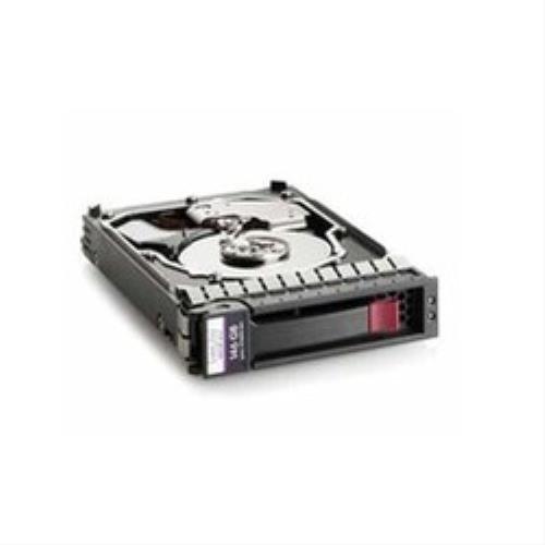 / Hot Compaq Plug Hp (HP-Compaq Genuine 432320-001 146 GB 10000 RPM SAS 2.5 Inches Hot Plug Hard Drive. New Bulk Pack. In Stock. (Certified Refurbished))