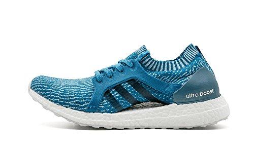 Adidas Ultraboost X Parley Cblue / Cblue