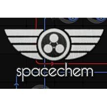 SpaceChem [Online Game Code]