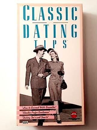 dating advice movies