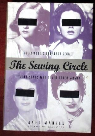 the-sewing-circle-hollywood-s-greatest-secret-female-stars-who-loved-other-women