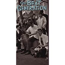 Beat Generation - Box