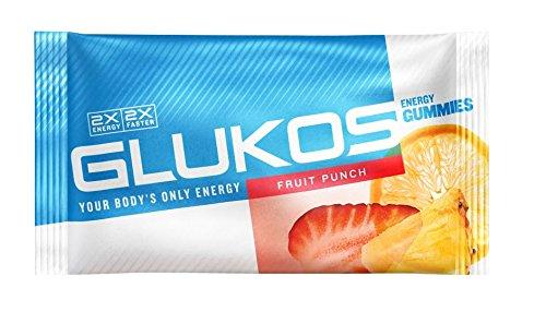 glukos-energy-gummies-fruit-punch-12-pack