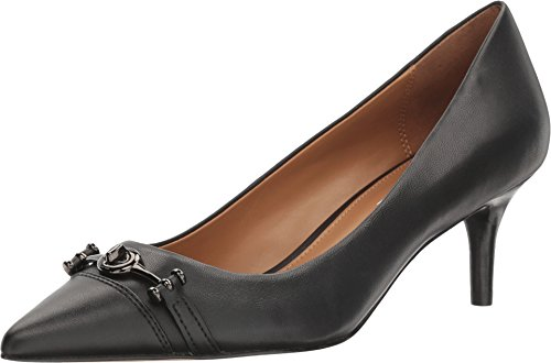 coach-womens-lauri-black-black-silky-nappa-silky-nappa-pump