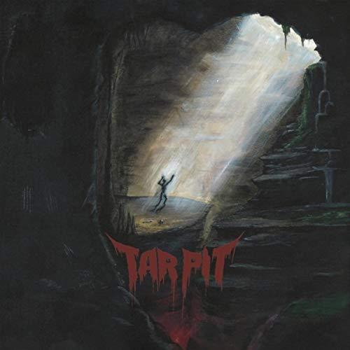 Tomb of Doom