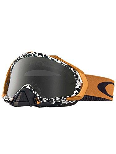 Oakley-Mayhem-Pro-Mens-Sand-Goggles