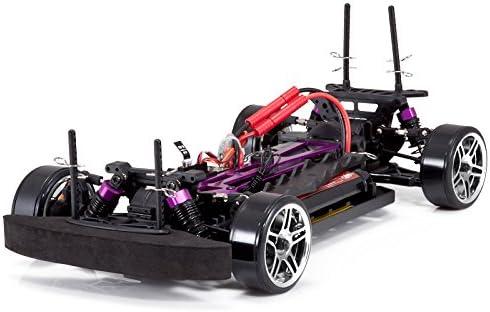 Redcat Racing LIGHTNINGEP-DRIFT-BL10315 product image 5