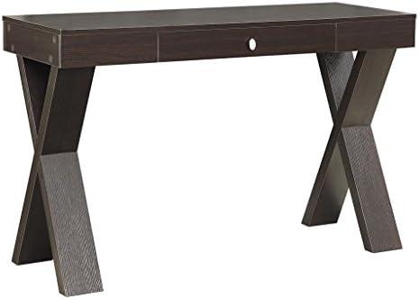 Convenience Concepts Modern Newport Desk