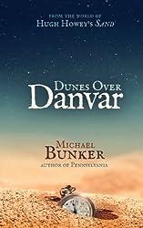 Dunes Over Danvar