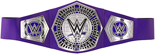 wwe belts toy - 2