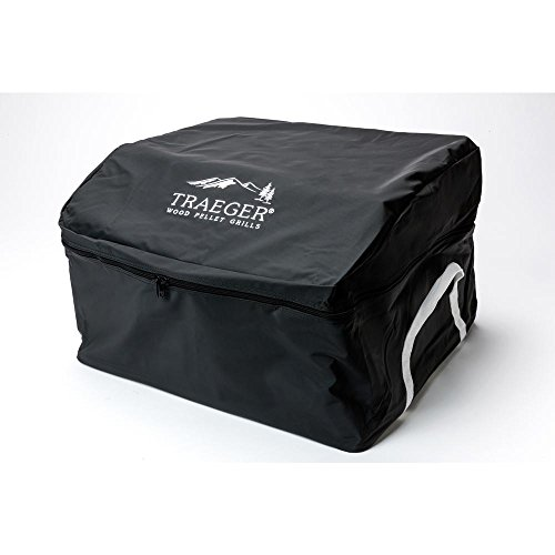 dcs grill cover 48 - 6
