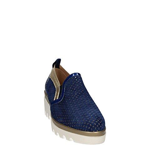 Shoes Mocassino Beige Donna J306 Grace 37 anOPSxnw