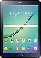 Reduziert: Samsung Galaxy Tab S2