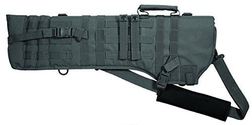 (Red Rock Outdoor Gear Molle Rifle Scabbard, Tornado)