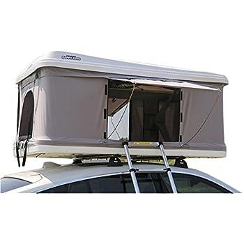 Amazon Com Smittybilt Overlander Tent Automotive