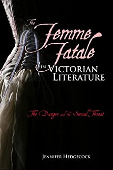 femme fatales of english literature essay Take note that this list includes only fictional icons and not real aug 28, 2016 femme fatales have been fiction for decades so such, here my personal of favourite may 15, 2009 one earliest femmes western literature also herod's seductive step daughter famous from oscar wilde's play greatest film noir see.