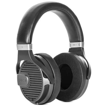 Quad - ERA-1 Planar Magnetic Headphones
