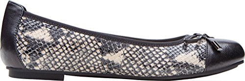 Pelle Snake nbsp;Minna Shoes VIONIC 359 Womens qxtnEpF