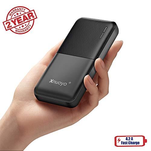 Qiilu 5 Pollici 128M 4GB FM GPS Navigatore Portatile dellAutomobile dello Schermo di Tocco con Mappa Libera S