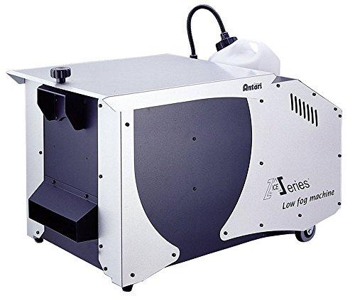 Machine Fog A Make (Antari ICE-101 1000 Watt Low Lying Fog)